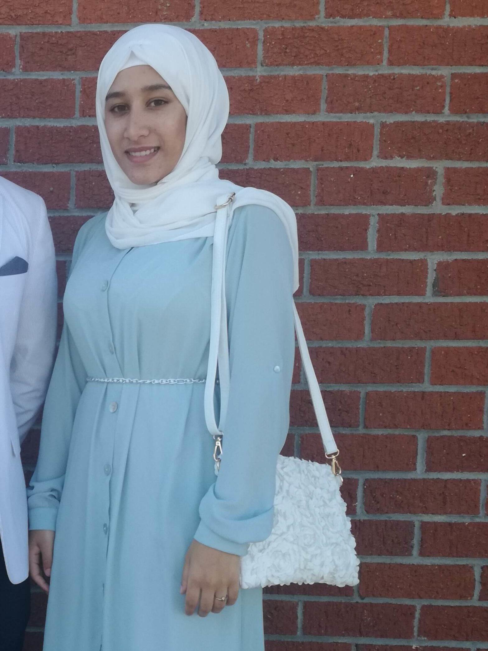 Aisha (RA): The scholar